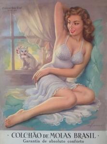 Bfolhinha 3 1956